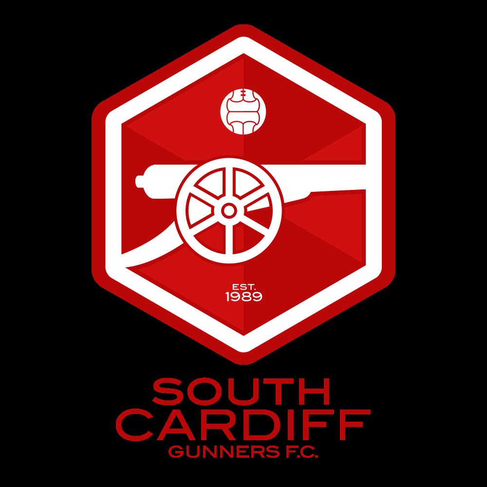 South Cardiff Gunners FC