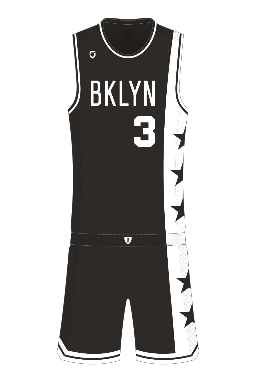Brooklyn Nets Away